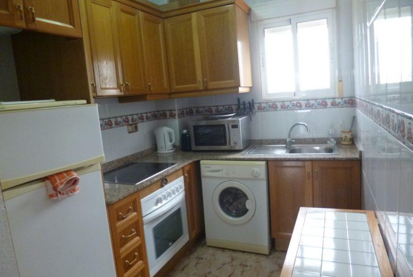 9977-apartment-for-sale-in-playa-flamenca-78807-large