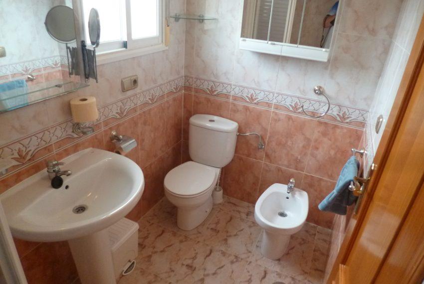 9977-apartment-for-sale-in-playa-flamenca-78808-large
