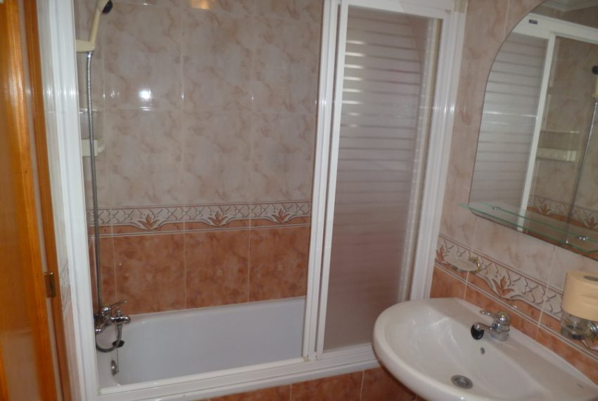 9977-apartment-for-sale-in-playa-flamenca-78810-large