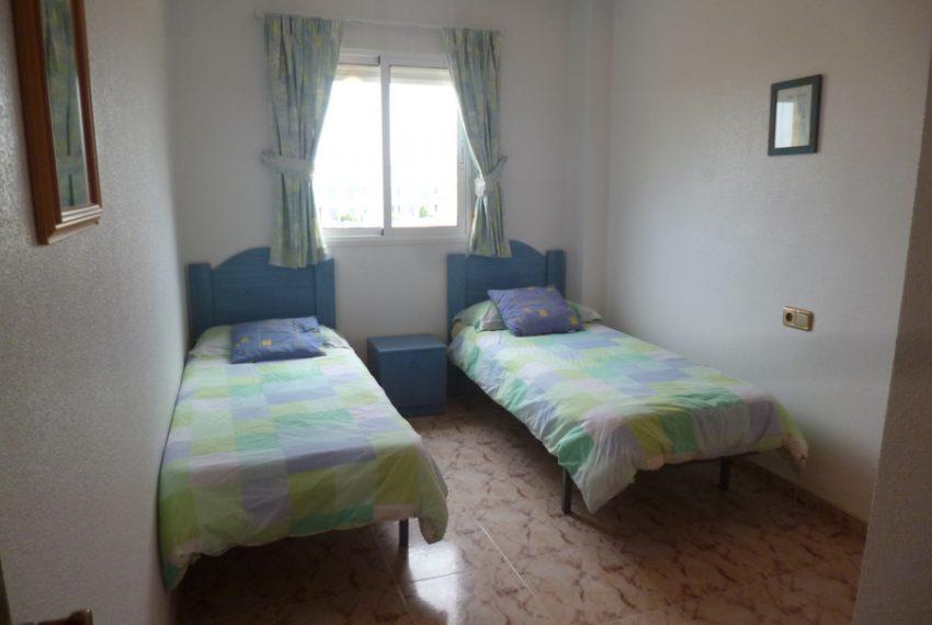 9977-apartment-for-sale-in-playa-flamenca-78811-large