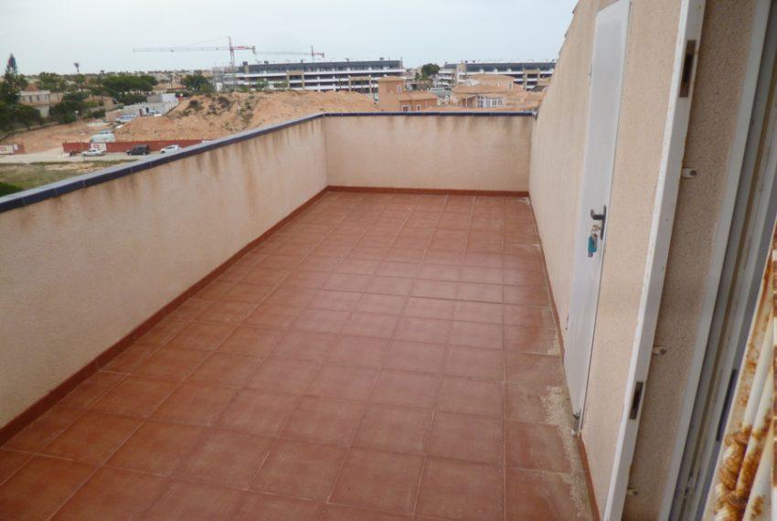 9977-apartment-for-sale-in-playa-flamenca-78812-large