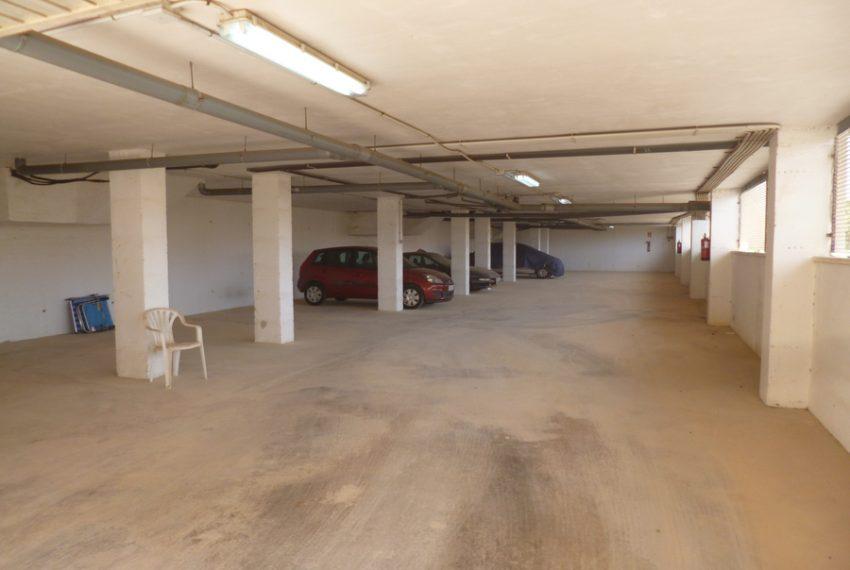 9977-apartment-for-sale-in-playa-flamenca-78813-large