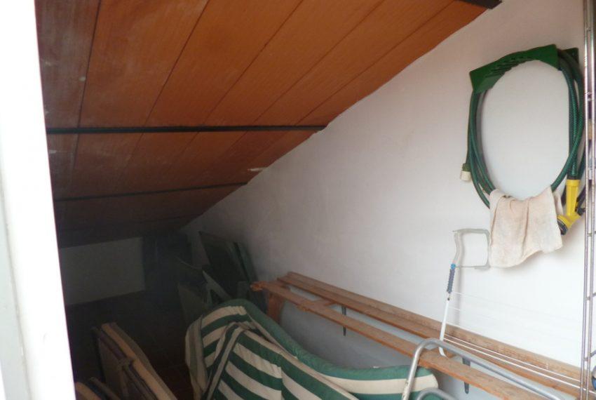9977-apartment-for-sale-in-playa-flamenca-78814-large