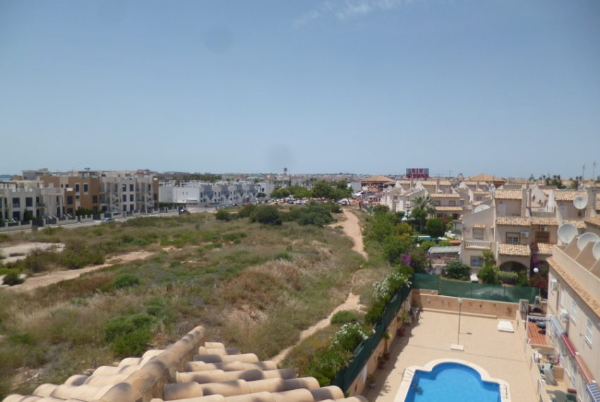 9977-apartment-for-sale-in-playa-flamenca-78815-large