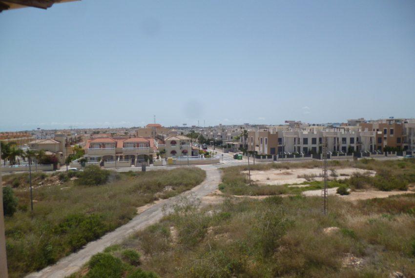 9977-apartment-for-sale-in-playa-flamenca-78816-large