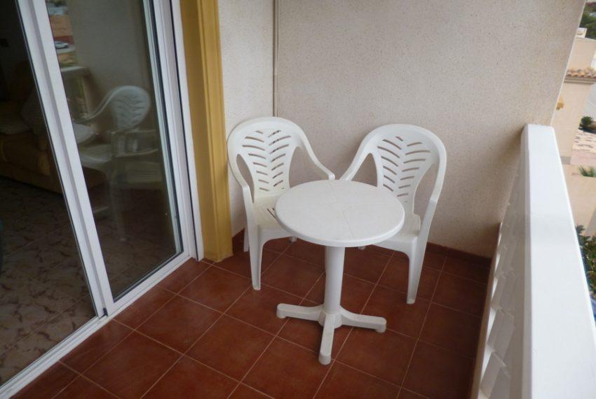 9977-apartment-for-sale-in-playa-flamenca-78817-large