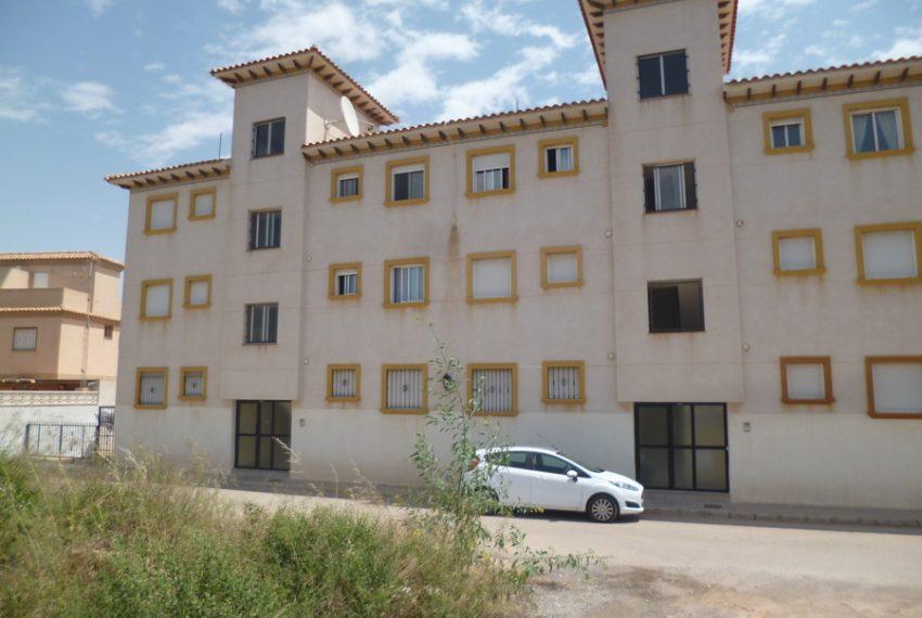 9977-apartment-for-sale-in-playa-flamenca-78818-large