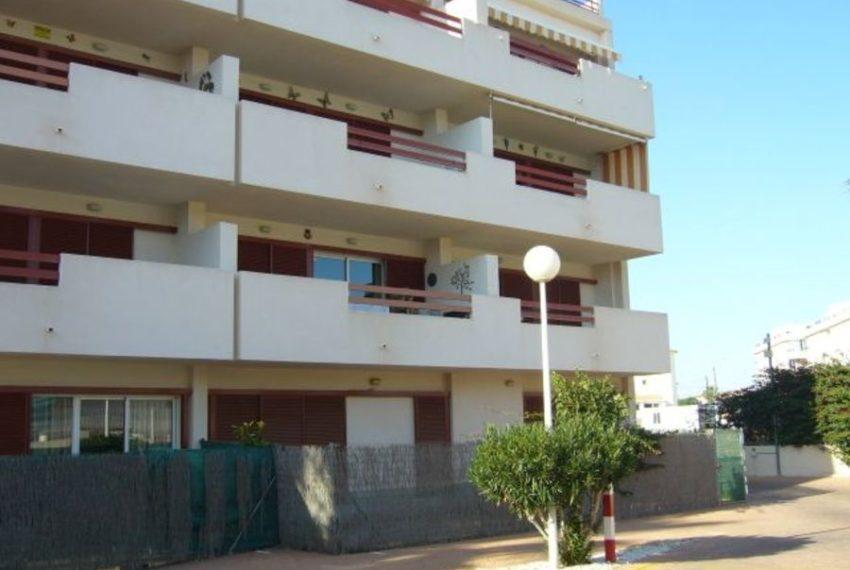 8065-apartment-for-sale-in-playa-flamenca-53918-large