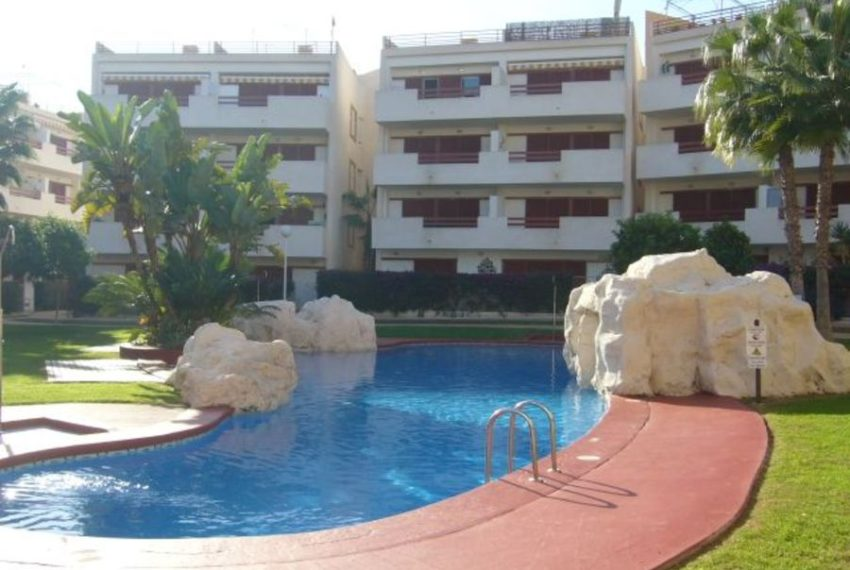 8065-apartment-for-sale-in-playa-flamenca-53919-large