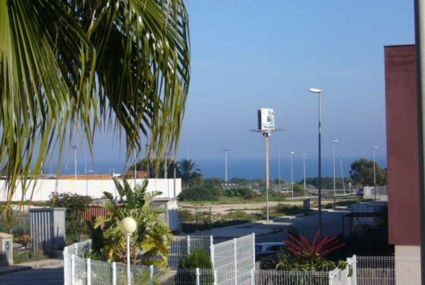 8065-apartment-for-sale-in-playa-flamenca-53920-large
