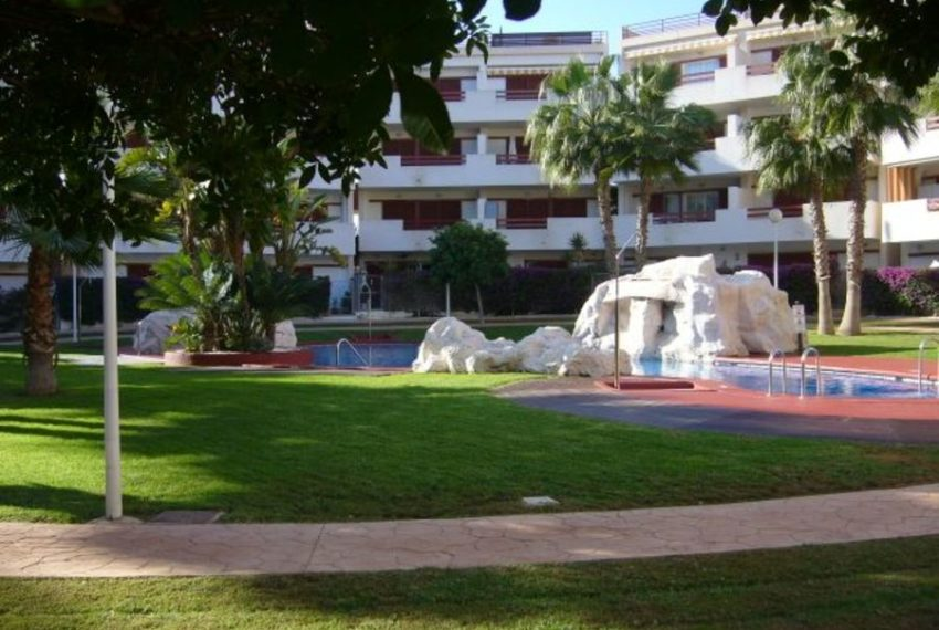 8065-apartment-for-sale-in-playa-flamenca-53921-large