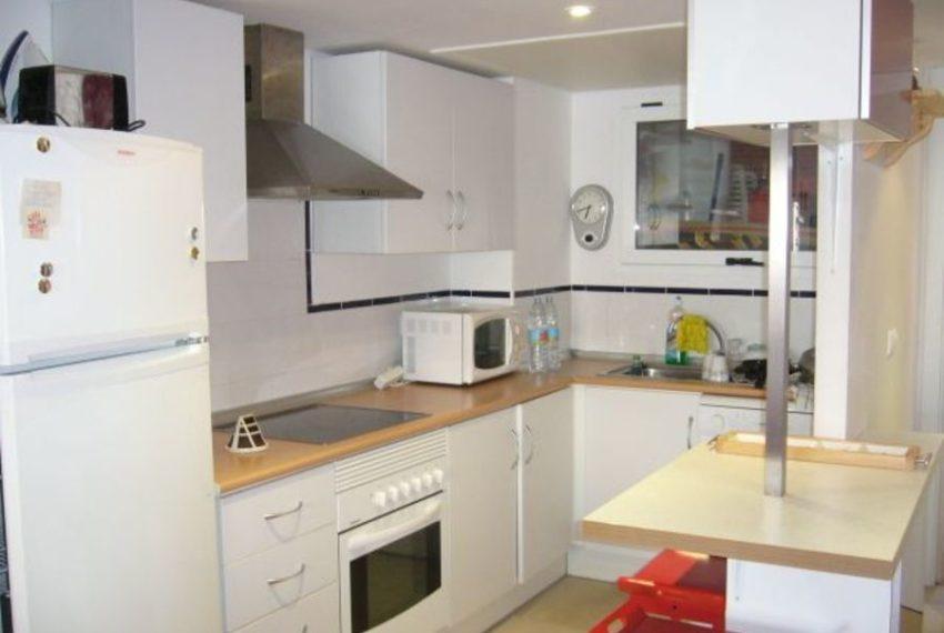 8065-apartment-for-sale-in-playa-flamenca-53922-large