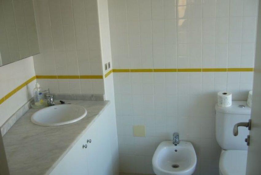 8065-apartment-for-sale-in-playa-flamenca-53924-large