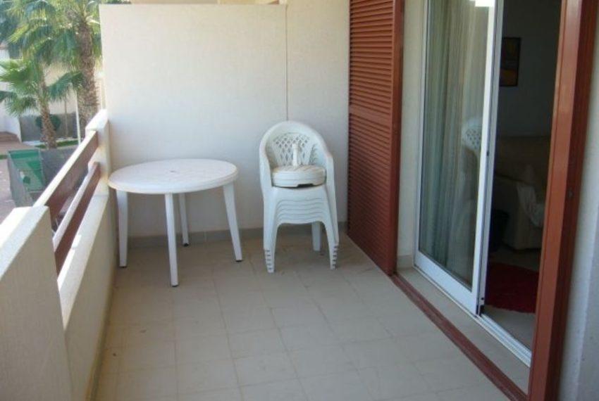 8065-apartment-for-sale-in-playa-flamenca-53926-large