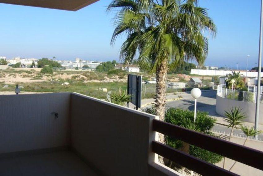 8065-apartment-for-sale-in-playa-flamenca-53927-large