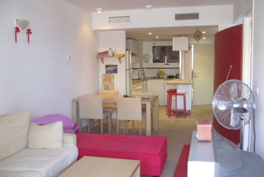 8065-apartment-for-sale-in-playa-flamenca-53928-large
