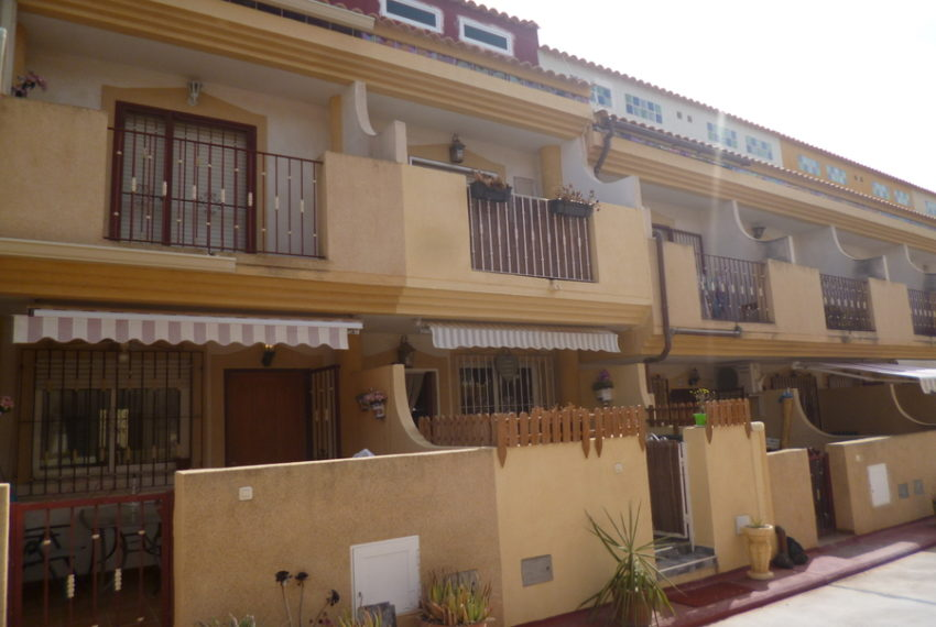 9984-townhouse-for-sale-in-playa-flamenca-78964-large