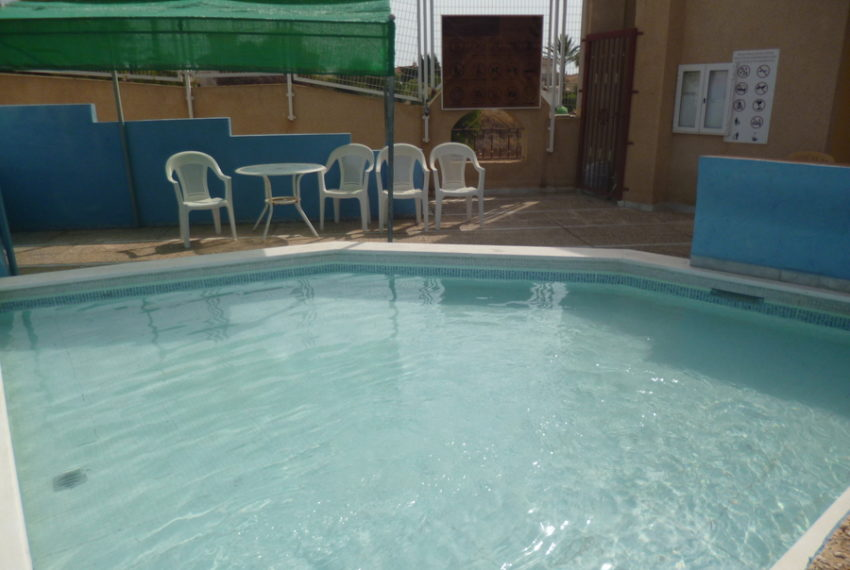 9984-townhouse-for-sale-in-playa-flamenca-78965-large