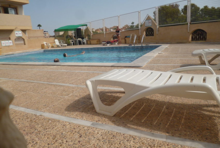 9984-townhouse-for-sale-in-playa-flamenca-78966-large
