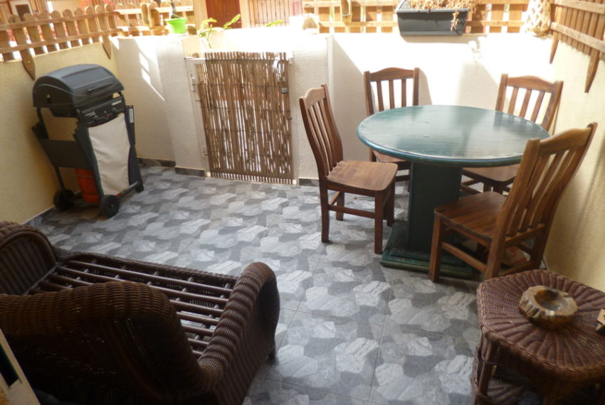 9984-townhouse-for-sale-in-playa-flamenca-78967-large