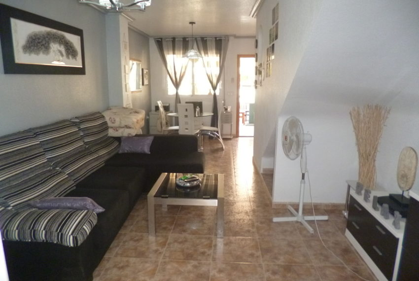 9984-townhouse-for-sale-in-playa-flamenca-78968-large
