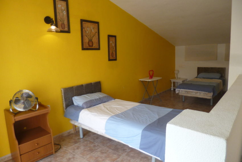 9984-townhouse-for-sale-in-playa-flamenca-78972-large