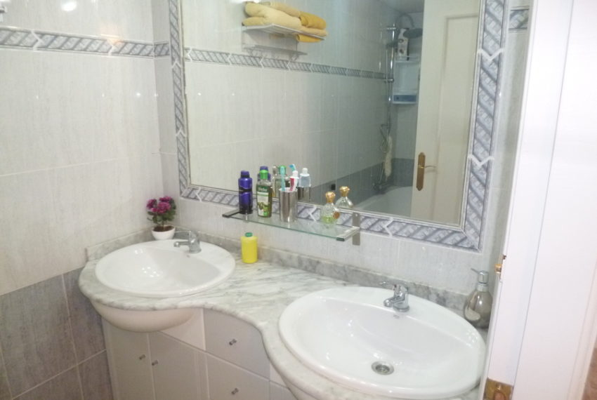 9984-townhouse-for-sale-in-playa-flamenca-78977-large