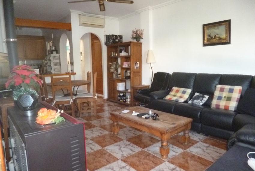9993-bungalow-for-sale-in-playa-flamenca-79070-large