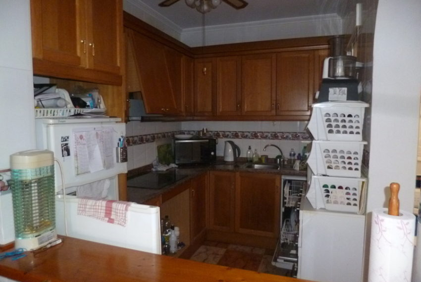 9993-bungalow-for-sale-in-playa-flamenca-79071-large