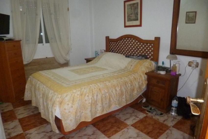 9993-bungalow-for-sale-in-playa-flamenca-79074-large