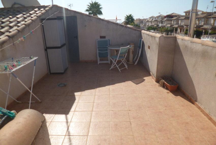 9993-bungalow-for-sale-in-playa-flamenca-79075-large